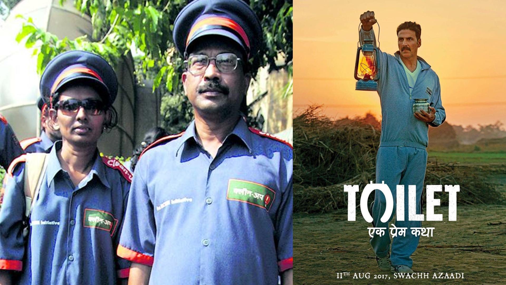 Akshay-Kumar-Toilet-Ek-Prem-Katha