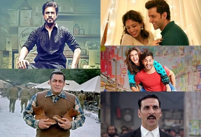 Bollywood-100-Crores-Films-2017
