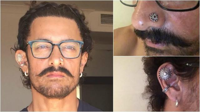 aamir-khan-thugs-piercings-collage