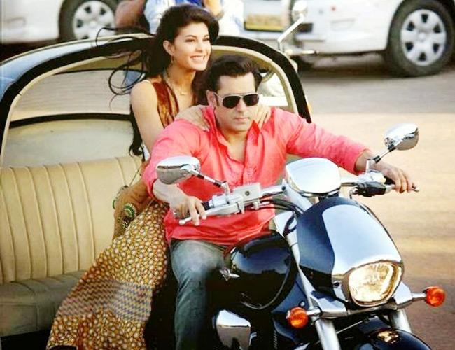 Salman-Jacqueline-Race-3-film