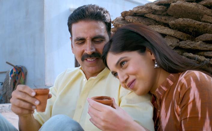 Toilet-Ek-Prem-Katha-Film