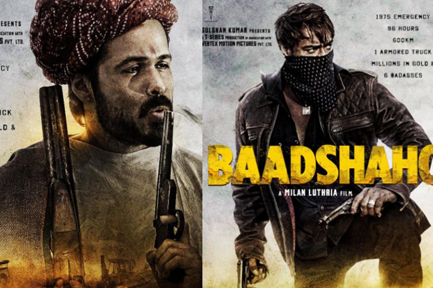 baadshaho-1