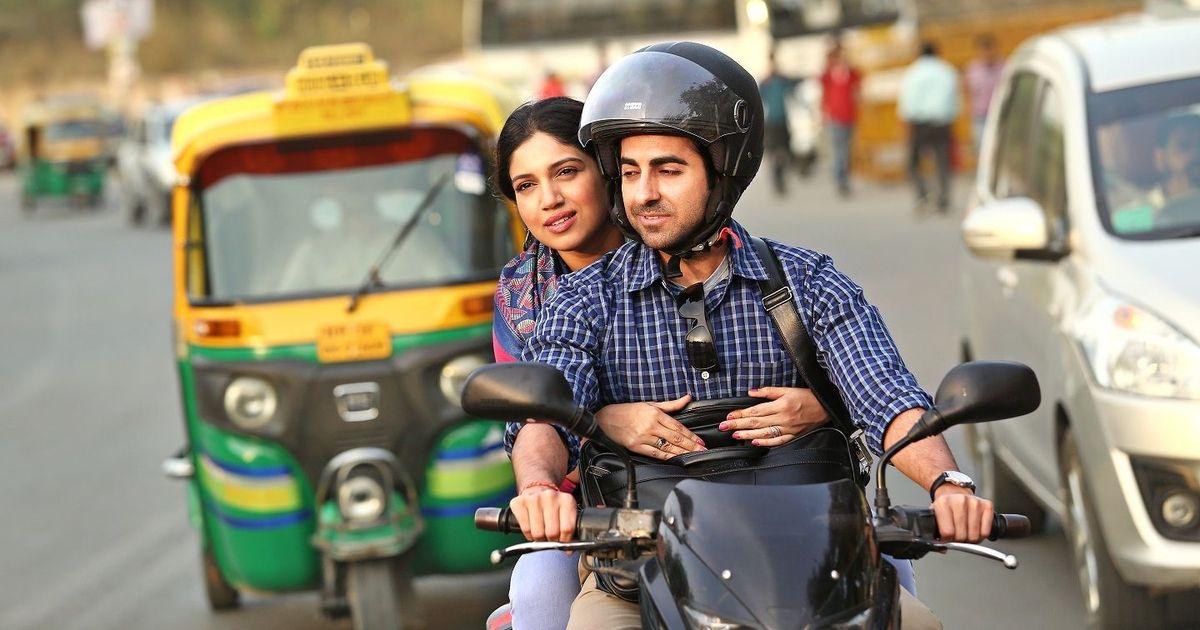 Shubh-Mangal-Saavdhan-Film
