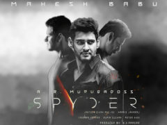 Spyder-Movie-Budget-Screencount