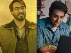ajay-devgn-ayushmann-khurrana-film