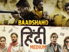 baadshaho-hindi-medium-collection