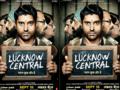 lucknow-central-collection-screencount