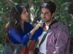 shubh-mangal-saavdhan-box-office-collection