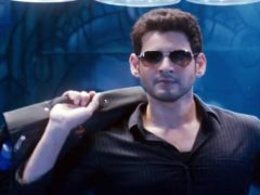 spyder-worldwide-collection-day-1