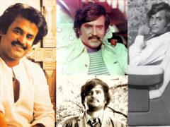 Rajinikanth-Wiki-Biography-Personal-Details-Age-Social-Media