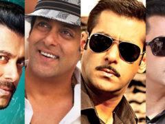 Salman-Khan-Wiki-Biography