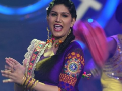 Sapna-Chaudhary-Wiki-Biography-Personal-Details-Age-Social-Media