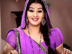 Shilpa-Shinde-Wiki-Biography-Personal-Details-Age-Social-Media