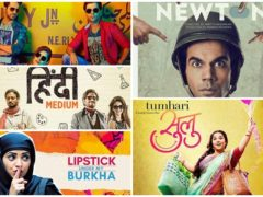 5-Underrated-Bollywood-Movies