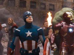 Avengers-Infinity-War-Trailer-Review