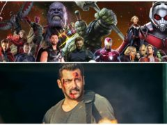 Avengers-Infinity-War-Trailer-Defeats-Tiger-Zinda-Hai-Trailer-Record