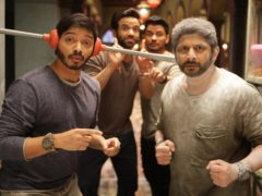 Golmaal-Again-Box-Office-Collection-Day-37