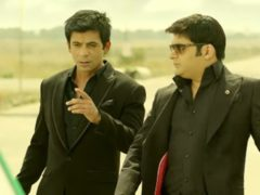 The-Kapil-Sharma-Show-Sunil-Grover