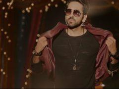 ayushmann-khurrana-Upcoming-Movies
