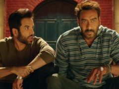 golmaal-again-collection-day-38