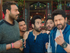 golmaal-again-collection-day-32