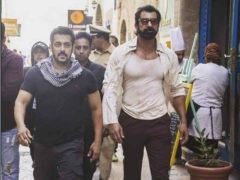 Tiger-Zinda-Hai-Audience-Occupancy-Early-Collection-Trends-Day-4