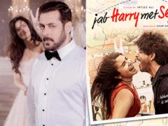 Tiger-Zinda-Hai-Defeats-Jab-Harry-Met-Sejal-Lifetime-Collection-2-Days
