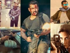 Tiger-Zinda-Hai-Movie-Collection-Estiamtes-And-Audience-Occupancy-Day 3