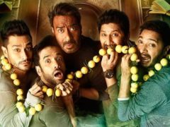 golmaal-again-collection-day-63