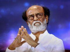 rajinikanth-enters-politics-tamilnadu