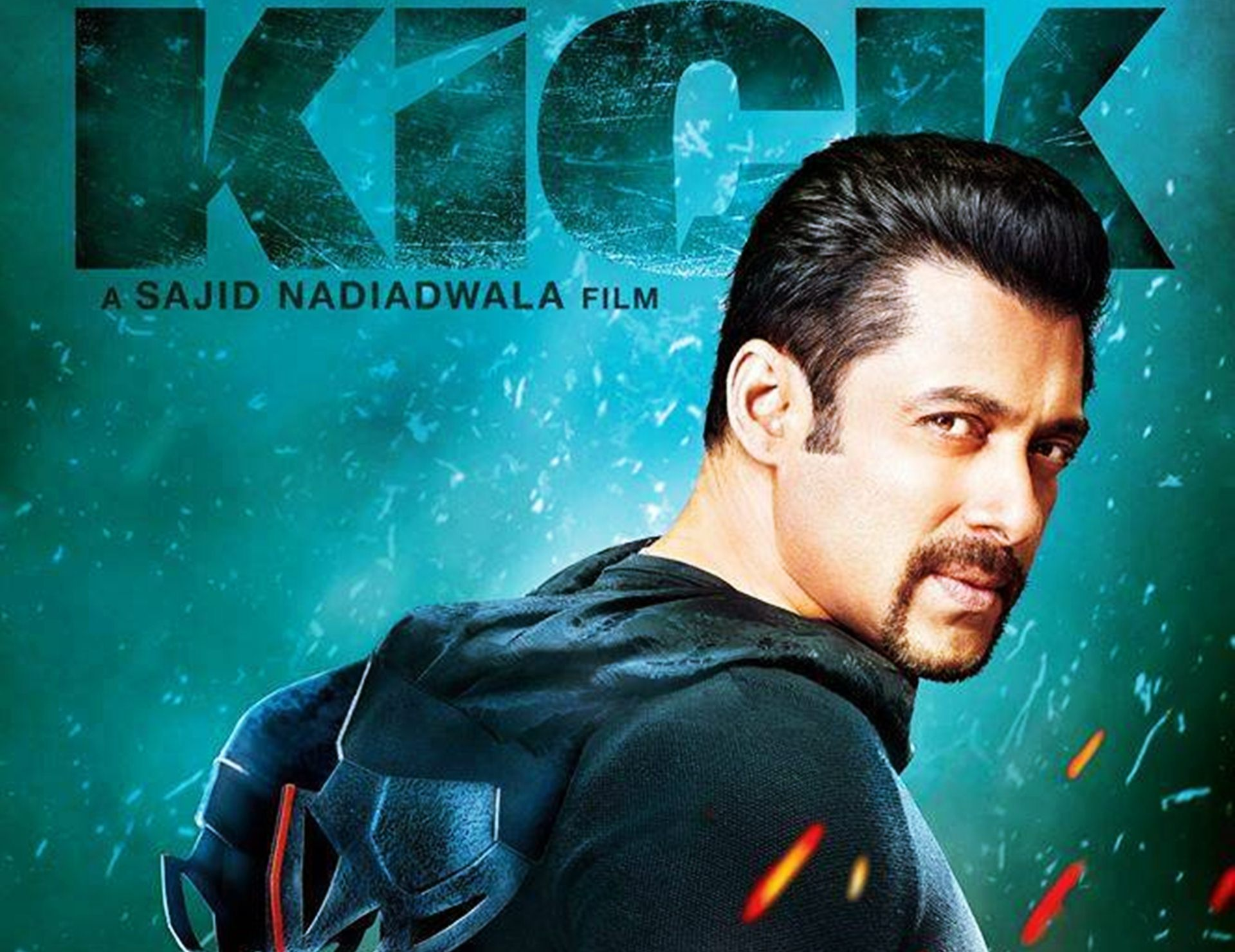Kick 2 Telugu Movie Please Come Gastronomia Y Viajes