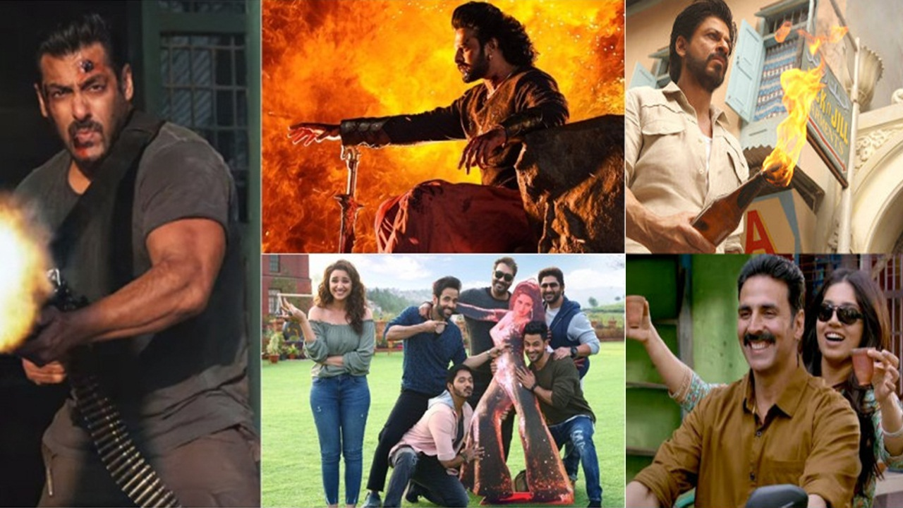 top-5-bollywood-movies-footfalls-2017