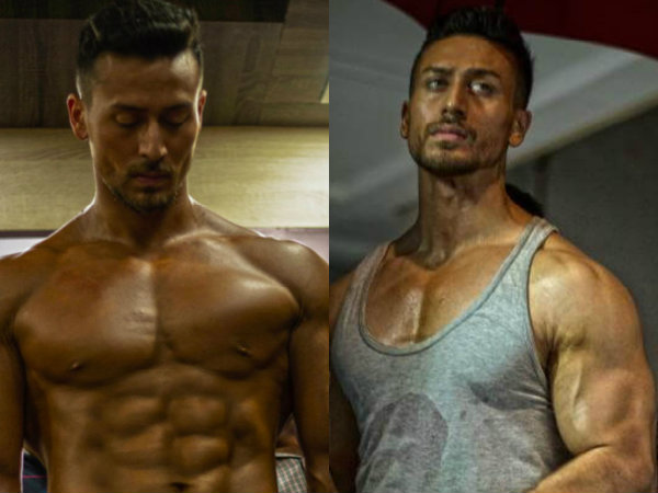 baaghi 2 all collection
