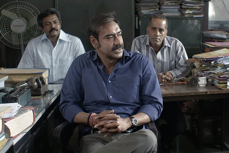 Raid-Movie-Collection-Day-6