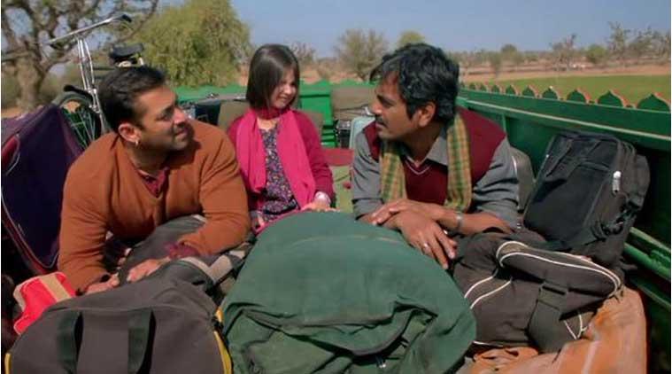 bajrangi-bhaijaan-collection-day-15-china-beats-pk-baahubali-2-worldwide