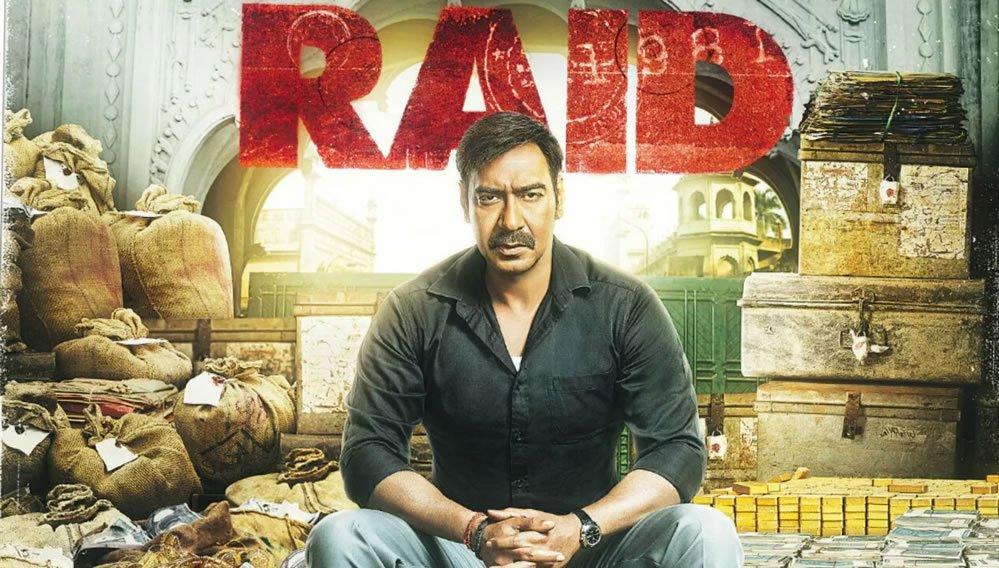 raid-movie