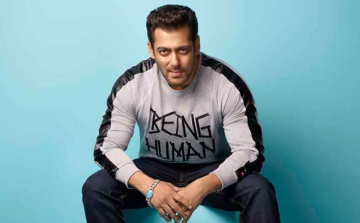 5-Decisions-Of-Salman-Khan-Proves-He-Is-New-Marketing Guru Of Bollywood