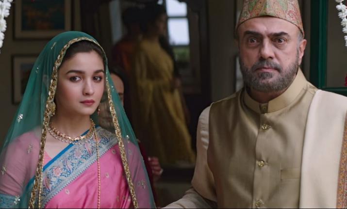 Raazi-Movie-Collection-Day-7
