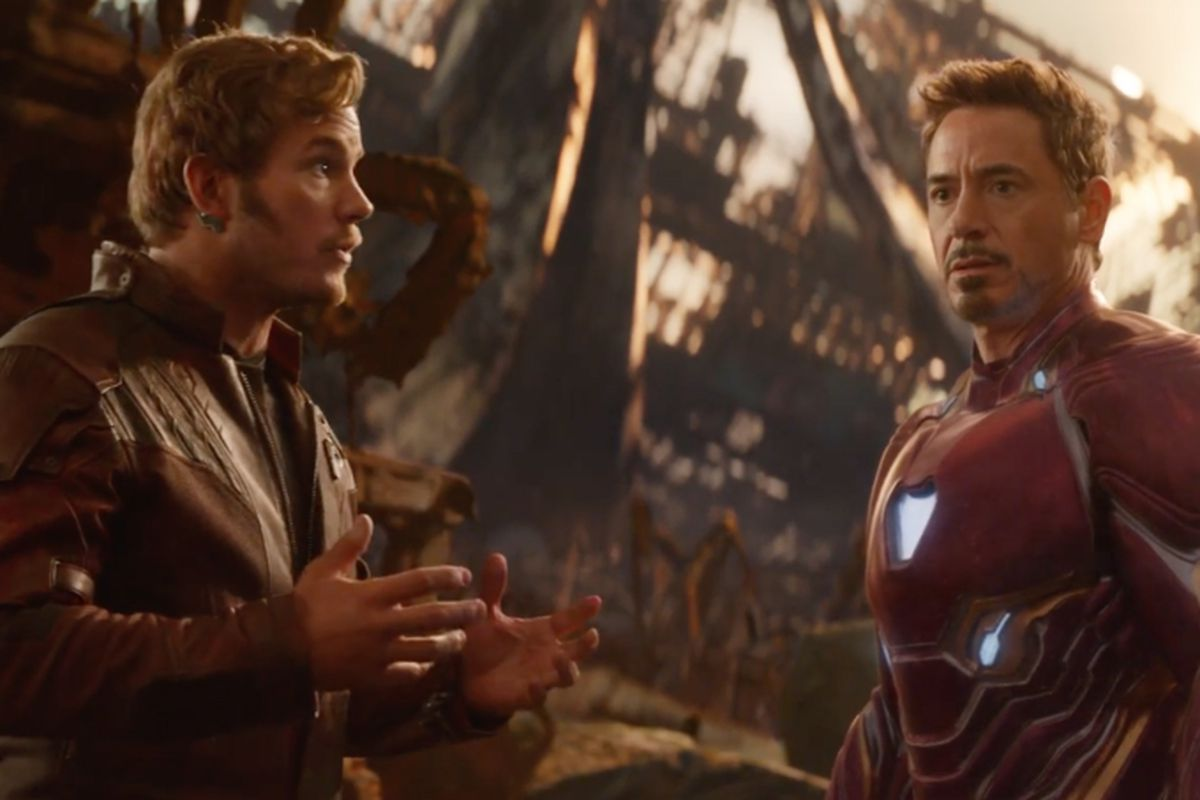 avengers-infinity-war-collection-day-8-India