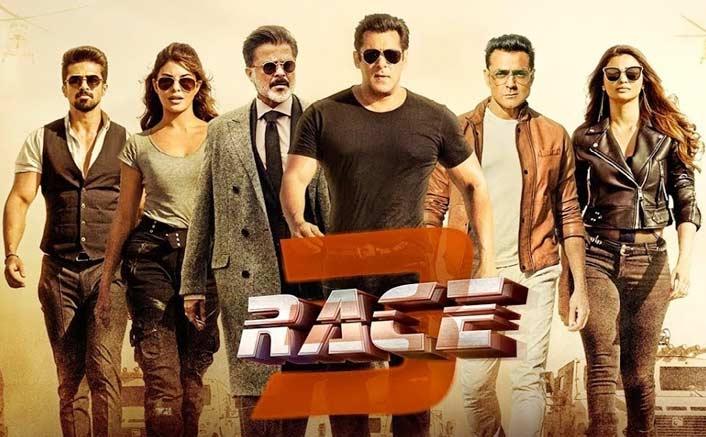 race-3-fastest-trailer-reach-1-million-likes