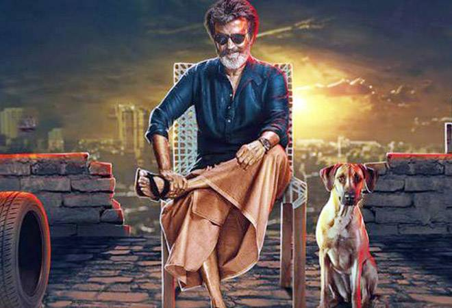 Kaala-Movie-Release-Karnataka