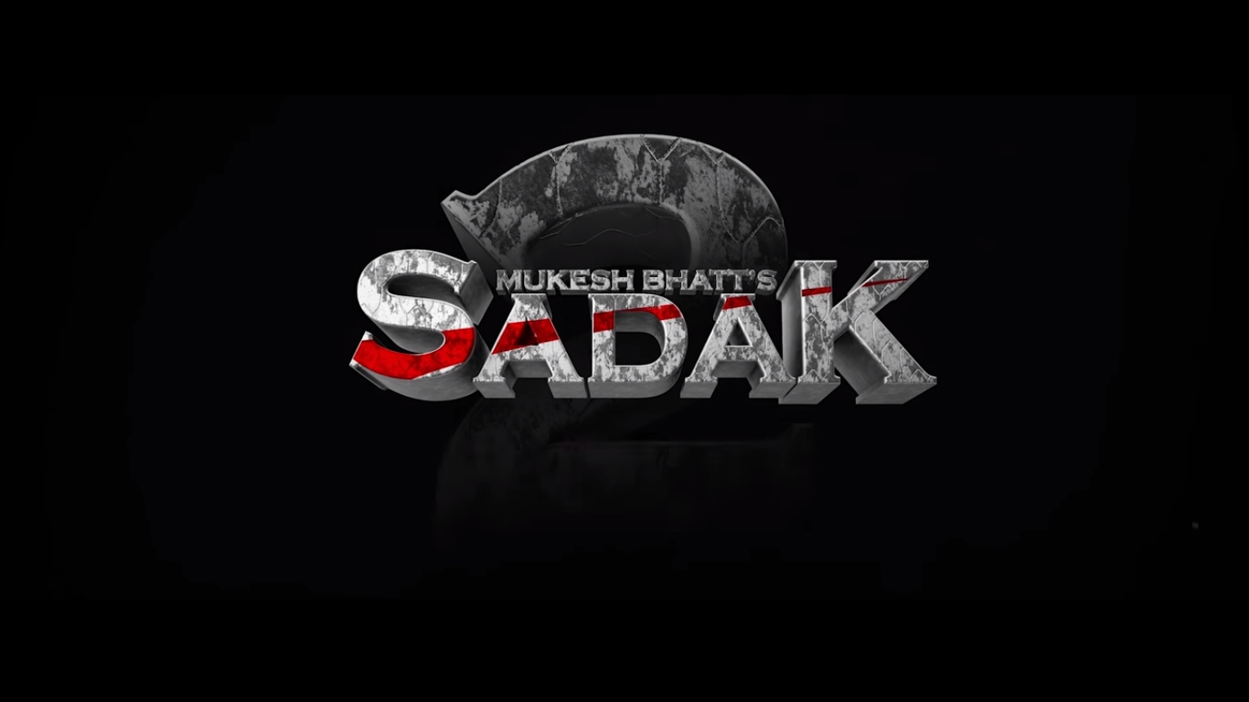 Sadak-2-Story-Starcast-Release-Date