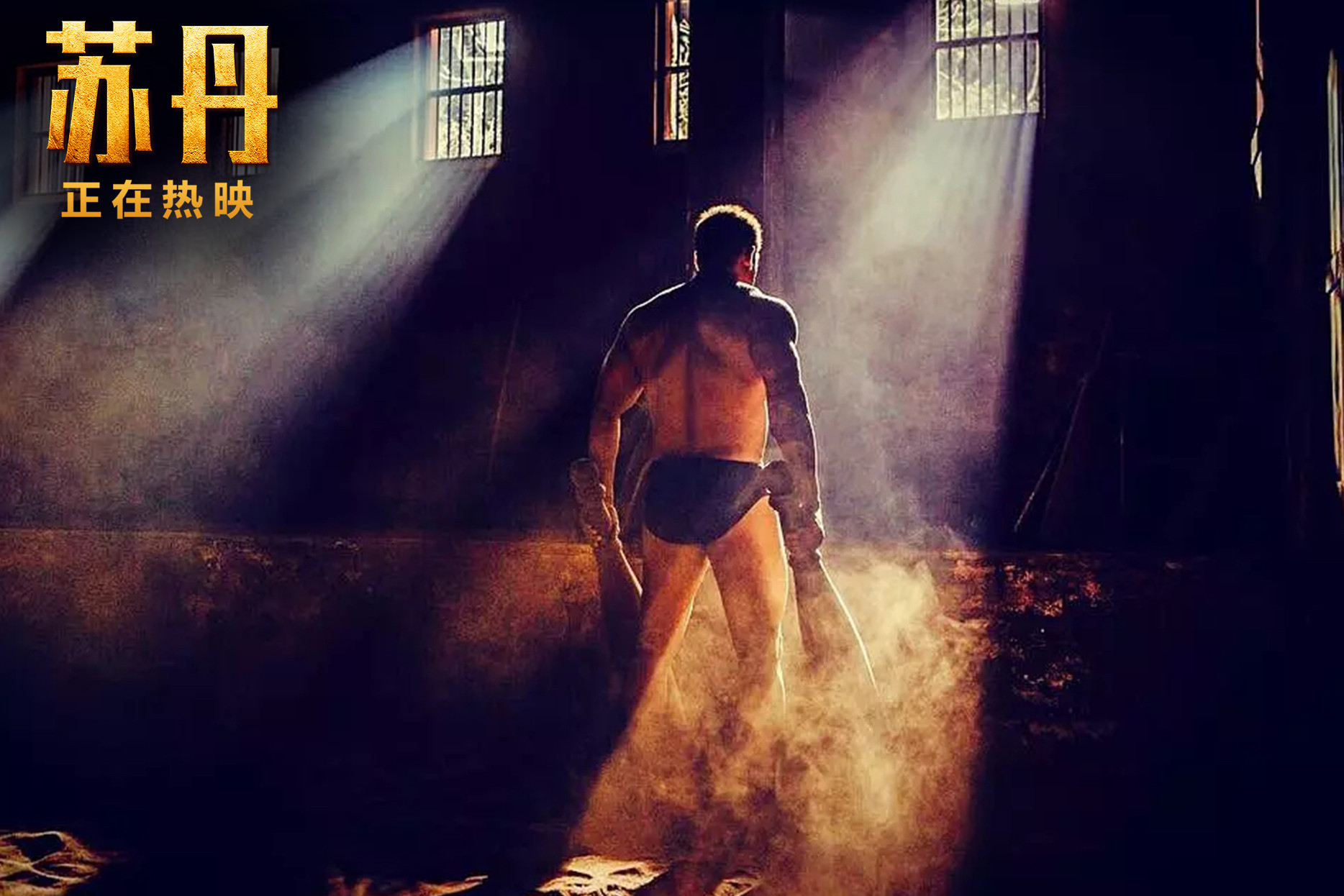 Sultan-day-wise-collection-china-till-day-18
