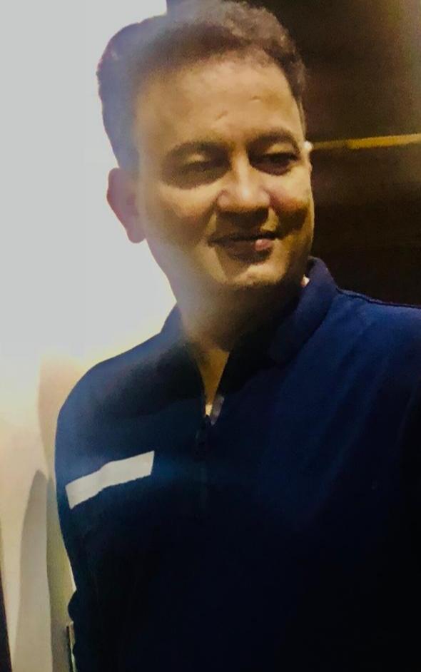 Kamal-Jain-Manikarnika