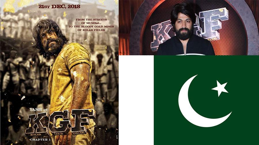 kgf-Release-In-Pakistan