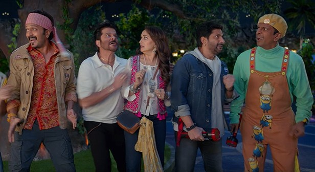 total-dhamaal-audience-occupancy-collection-estimates-day-7
