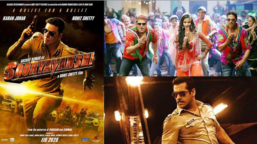 ooryavanshi-Release-Eid-2020-Dabangg-3-Clash-Salman-Khan