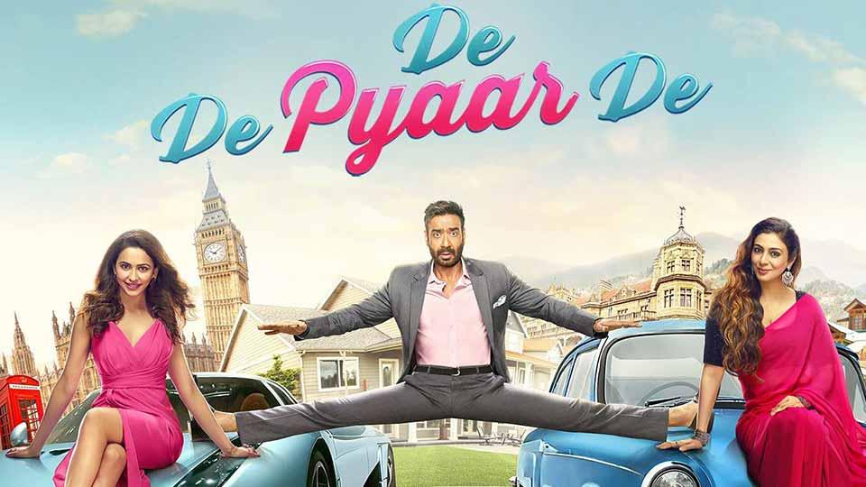 De-De-Pyaar-De-Lifetime-Collection
