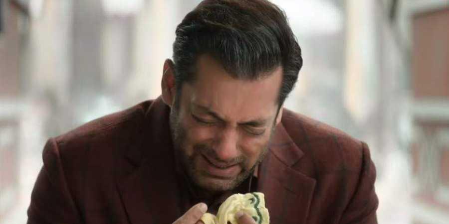 Salman-Khan-Bharat