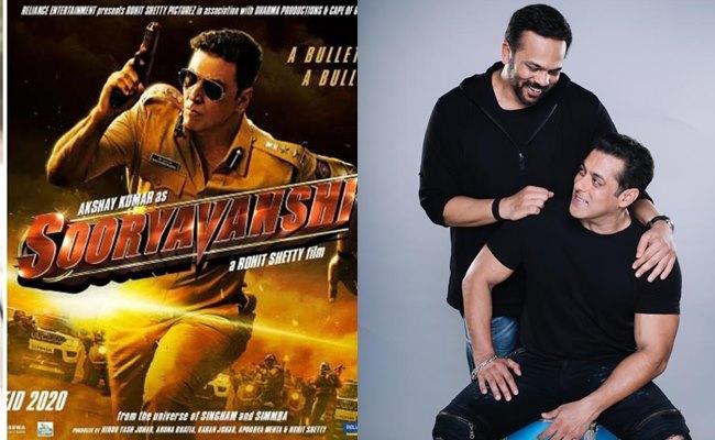 Sooryavanshi-Inshallah-Clash-2020-Avoided